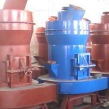 高压磨粉机科技创新满足矿产资源需求
