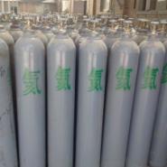 厂家供应三门峡高纯氦气驻马店高纯图片