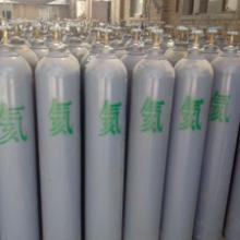供应平顶山高纯氦气,漯河高纯氦气批发