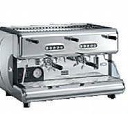 意大利飞马85-E咖啡机