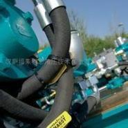 东莞液压支架软管图片