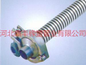 重庆铁氟龙管图片