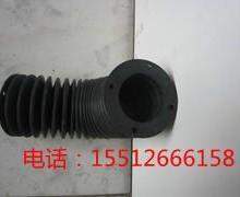 供应【专业生产】伸缩胶管--橡胶管