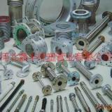供应不锈钢金属软管生产厂家
