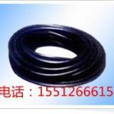 供应衡水尼龙树脂管