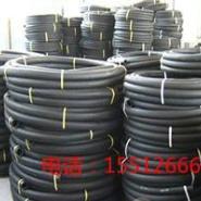 耐酸碱胶管/耐柴油胶管图片