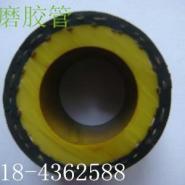耐磨胶管-耐磨橡胶软管图片