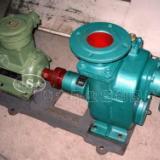 供应螺杆泵机械密封耐干磨衬F46