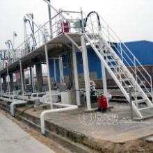 供应宁波螺旋转子泵/宁波螺旋转子泵案例/螺旋转子泵厂家