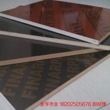 供应廊坊文安建筑木模板及模板价格批发