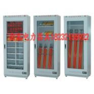 JX电力安全工具柜图片