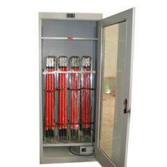 智能安全工具柜01图片