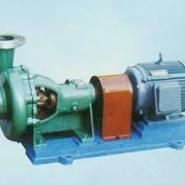 耐酸泵AFB和FB型不锈钢耐腐蚀泵图片