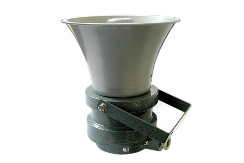 供应防爆扬声器为定压式高音号角扬声器