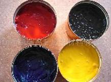 供应纸业UV油墨成分分析和配方分析