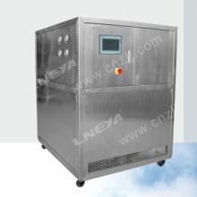 供应反应釜加热冷却系统