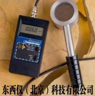 固定式一氧化二氮检测仪