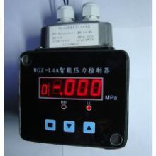 供应电子压力控制器ysj-100z