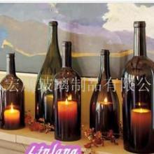 供应红酒瓶烛台、红酒瓶烛台价格、红酒瓶烛台厂家价格