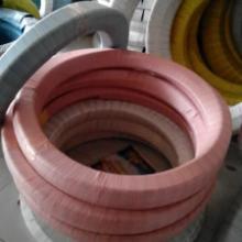供应高压胶管总成/高压胶管总成厂家