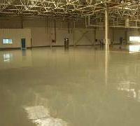供应用于的pvc防静电地板厂家|耐冲压性强,抗衰老性好,维护简单