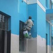 昆明外墙防水补漏工程多少钱图片