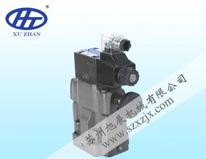 压力控制阀图片/压力控制阀样板图 (3)