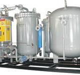 供應蘇州虎凈牌磁性材料處理用氮氣機
