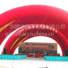 供应充气拱门  广东充气拱门厂家 广东充气拱门厂家图片