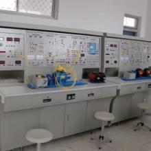 供应东北电力电子及电机控制技术装置厂价
