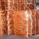 北京高价回收废旧电线电缆图片