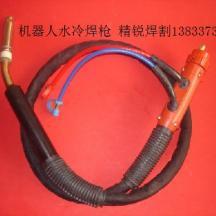 供应用于焊接的焊枪生产厂家热线、焊枪定制热线电话/焊枪热线电话多少/焊枪定做厂家