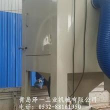 供应手动喷砂机厂家/手动喷砂机价格/手动喷砂机特点