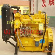 供应批最好柴油发动机皮带轮带削木机(13863601639李)图片