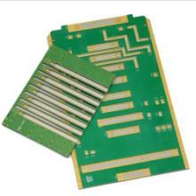 供应加工线路板电路板PCB