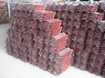 供应南京双筒瓦厂,上海双筒瓦厂直销处,江阴中国红琉璃瓦价格直销