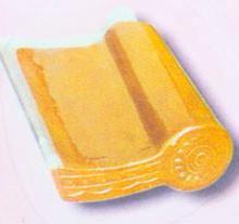 供应苏州s瓦、苏州生产优质彩釉s瓦价格、苏州s供应厂家批发