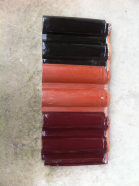 供应安徽琉璃瓦平瓦、宜兴琉璃瓦平板瓦批发、安徽琉璃瓦平瓦供货商