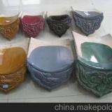 供应绍兴屋面陶瓷瓦、仙居陶瓷瓦价格、遂平新型陶瓷瓦厂