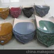 绍兴屋面陶瓷瓦图片