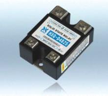 供应固态继电器,HXG-D4840 单相固态继电器