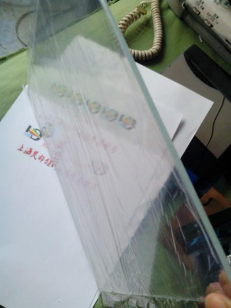 供应AG玻璃AG玻璃价格