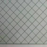 供应防盗夹丝铁丝钢丝玻璃