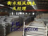金属铁床图片/金属铁床样板图 (2)