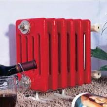 供应阳台用暖气片