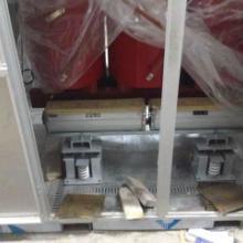 供应干式变压器型弹簧减振器图片