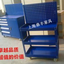 供应重型工具车-上海重型工具车报价-重型工具车电话