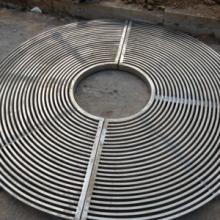 供应不锈钢圆形树篦子/不锈钢圆形树篦子图片/不锈钢树篦子生产厂家