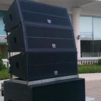 惠州舞台设备租赁公司