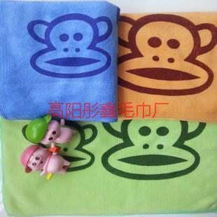 供应经编毛巾300g3575/300g3575经编毛巾定做加工厂